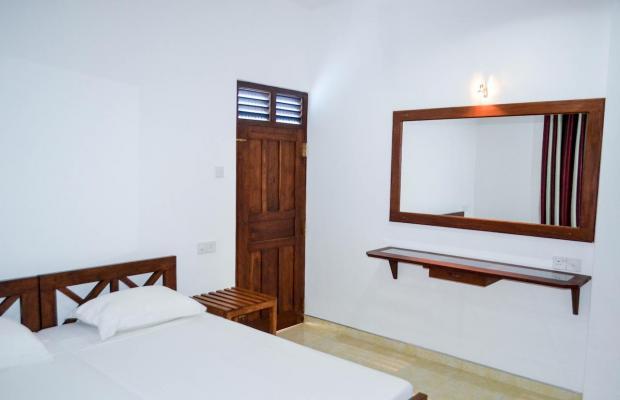 фотографии отеля Di Sicuro Tourist Inn изображение №11
