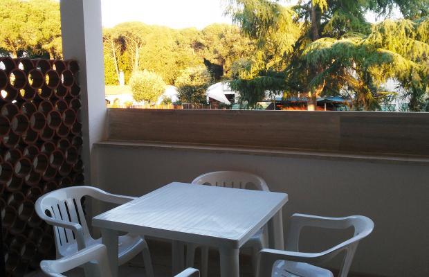 фото Villagio Santa Anastasia изображение №14