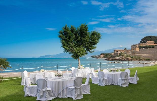 фото отеля Tonnara di Trabia изображение №17