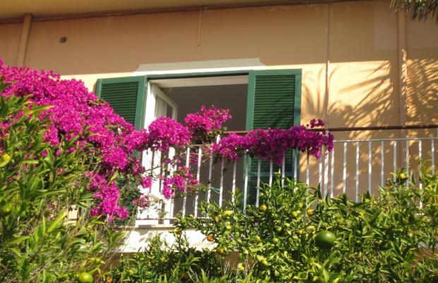 фото Villa degli Aranci изображение №30