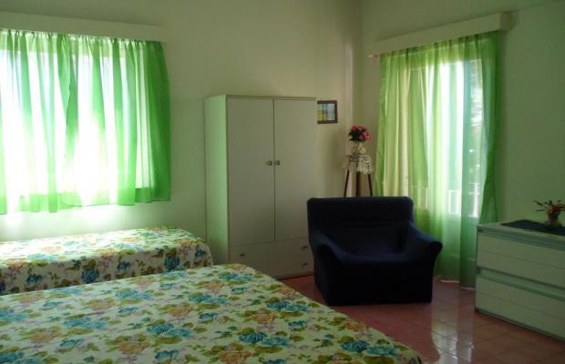 фото отеля Villa degli Aranci изображение №21