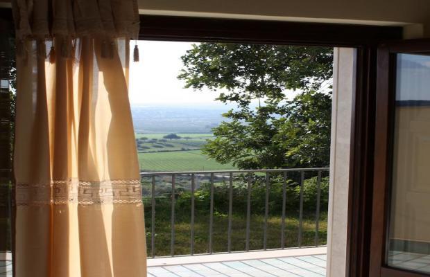 фотографии отеля Kallikoros Hotel Spa & Resort изображение №35