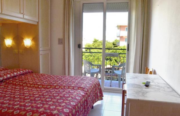 фото Hotel Margherita изображение №26