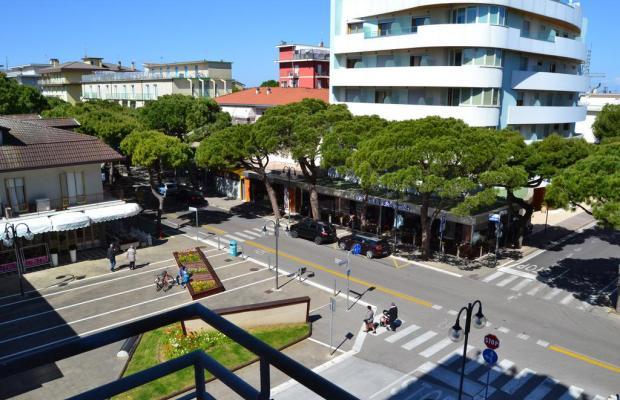фото Hotel Margherita изображение №22