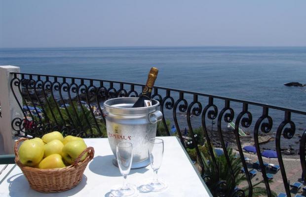 фото отеля Chincherini Holiday Kalos изображение №33