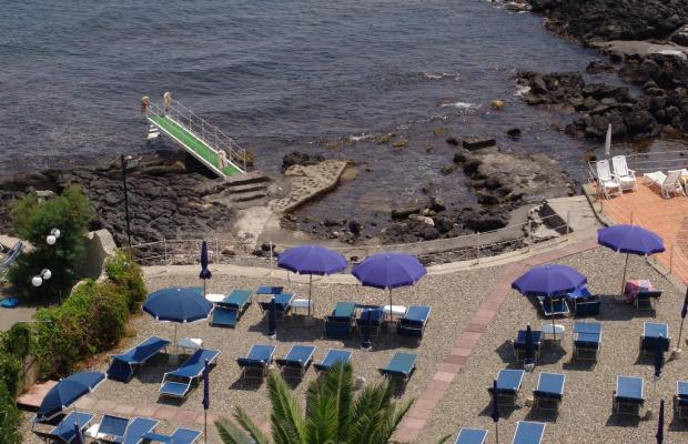 фотографии отеля Chincherini Holiday Kalos изображение №27