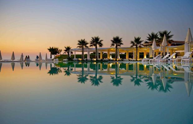 фото отеля M Gallery by Sofitel Capo Vaticano Resort Thalasso and Spa изображение №49