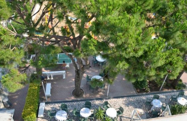 фотографии отеля Hotel La Lanterna изображение №3