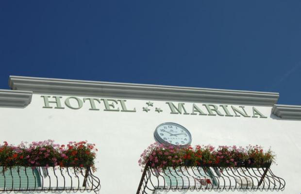 фотографии Hotel Marina изображение №32