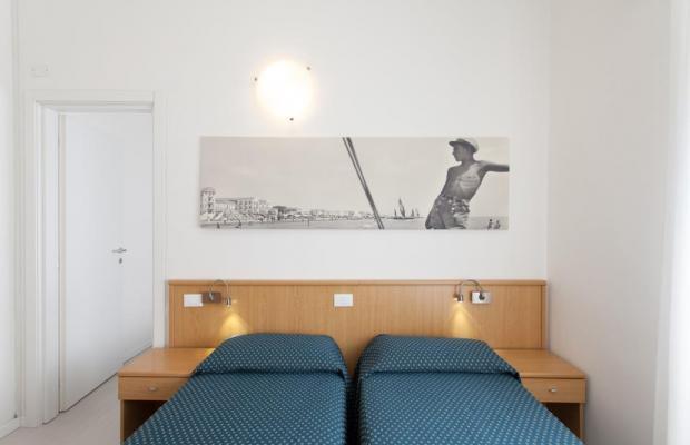 фотографии отеля Hotel Marina изображение №19
