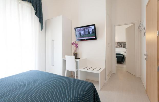 фото Hotel Marina изображение №18