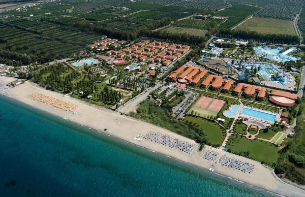 фотографии Valtur Club Resort Itaca - Nausicaa (ex. Orovacanze Club Resort Itaca - Nausicaa) изображение №28