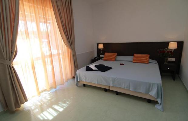 фотографии отеля Club Esse Sunbeach (ex. Nyce Club Sunbeach Resort) изображение №19