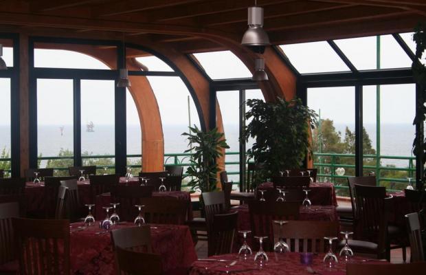 фото отеля Costa Tiziana Resort изображение №13