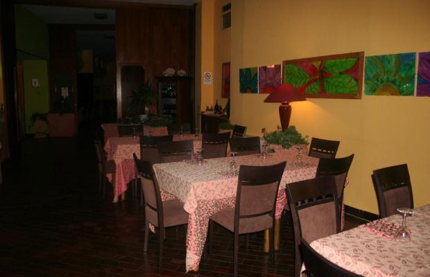 фото Costa Tiziana Resort изображение №10