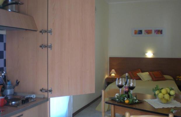фото отеля Villaggio Artemide изображение №21