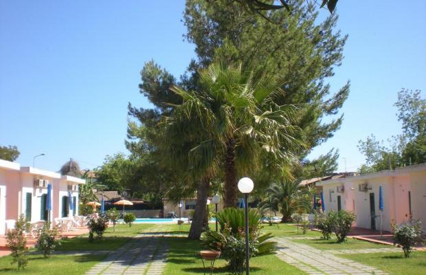 фотографии Villaggio Artemide изображение №8