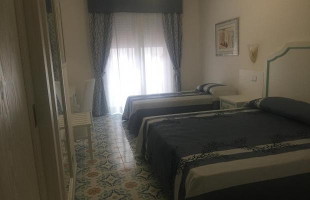 фото отеля Ferretti изображение №25