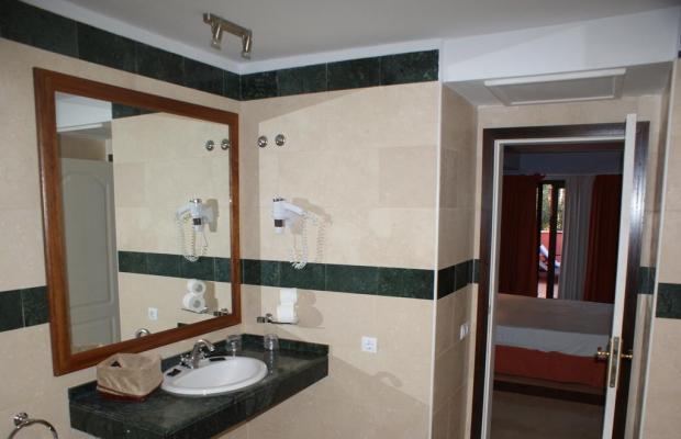 фото Grand Hotel Callao (ex. Callao Sport & Spa) изображение №10