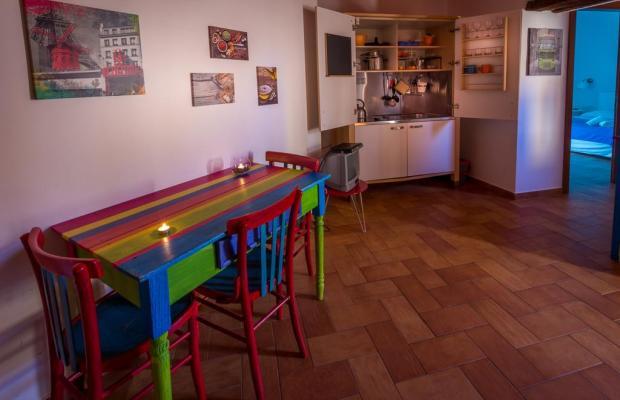 фото отеля Casa Porto Salvo изображение №21
