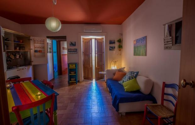 фотографии отеля Casa Porto Salvo изображение №11