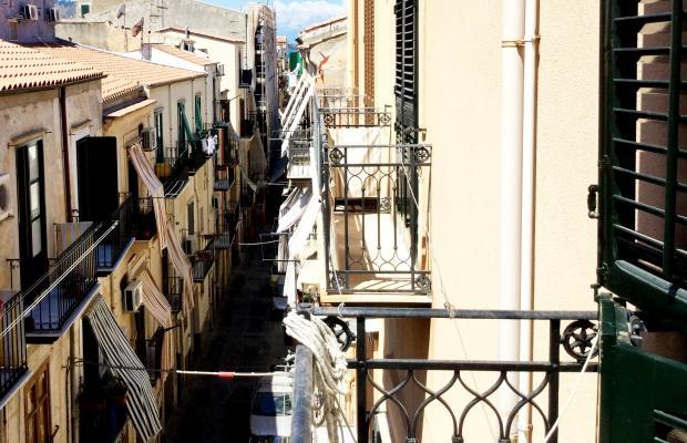 фото Casa Porto Salvo изображение №2