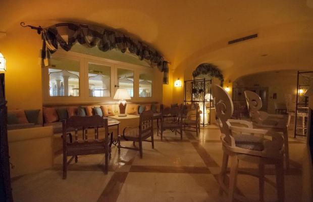 фотографии отеля Blu Hotel Giardino di Costanza Resort (ex. Kempinski Hotel Giardino Di Costanza) изображение №35