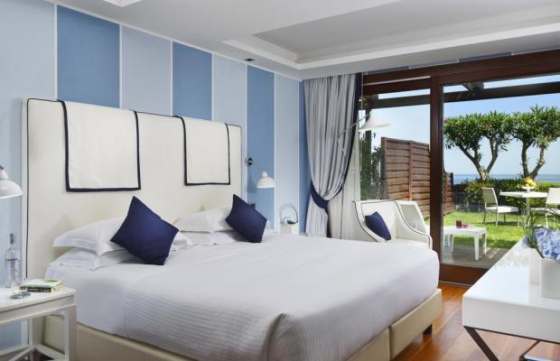 фото отеля La Plage Resort изображение №17