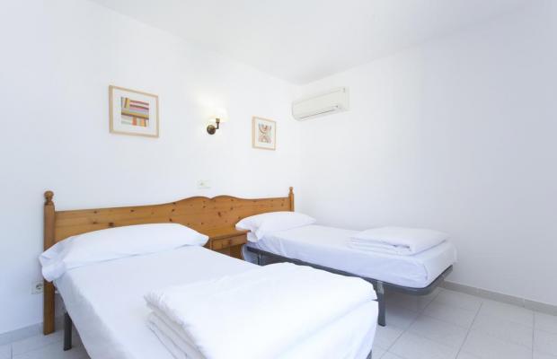 фотографии отеля Som Far изображение №11