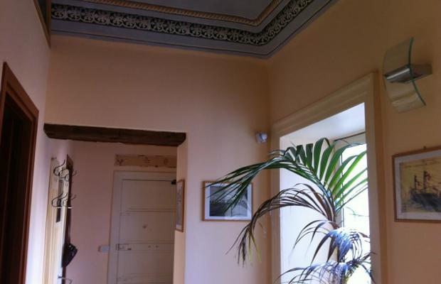 фото Casa Porto Salvo D изображение №14