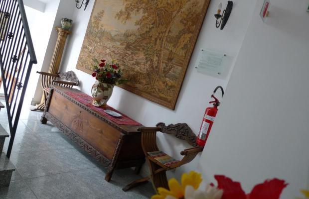 фото La Riva изображение №18