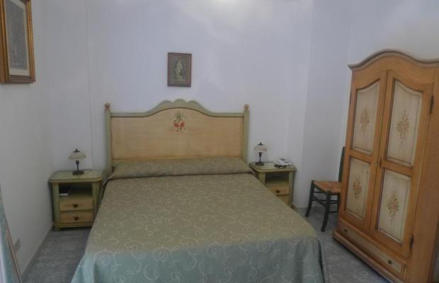 фотографии отеля La Riva изображение №7
