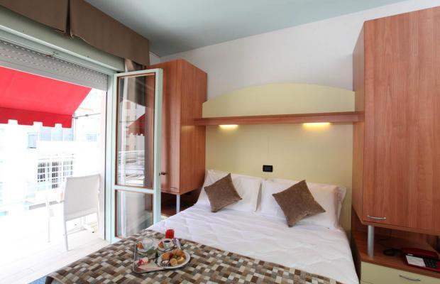фото отеля Hotel Derby изображение №33