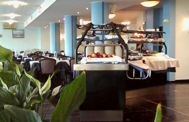 фотографии Hotel Mini Caravelle изображение №16