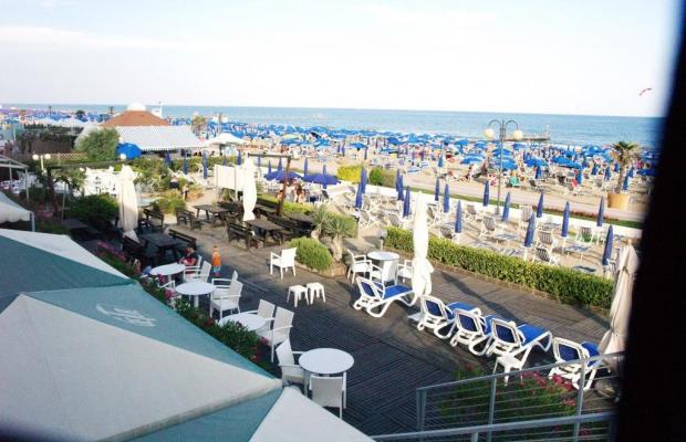 фото отеля Hotel Mini Caravelle изображение №9