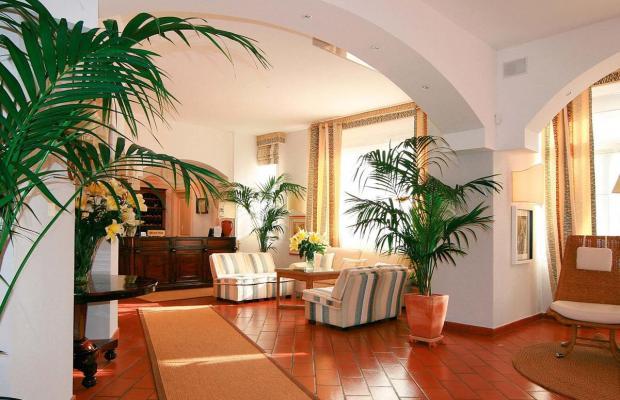 фотографии отеля Park Hotel Maracaibo (ex. Maracaibo) изображение №3