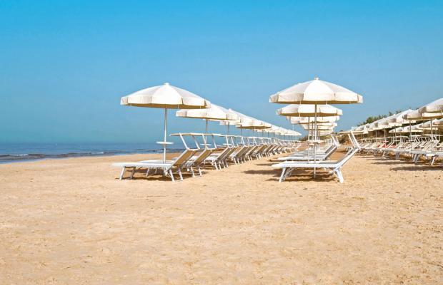 фото Donnalucata Resort изображение №18