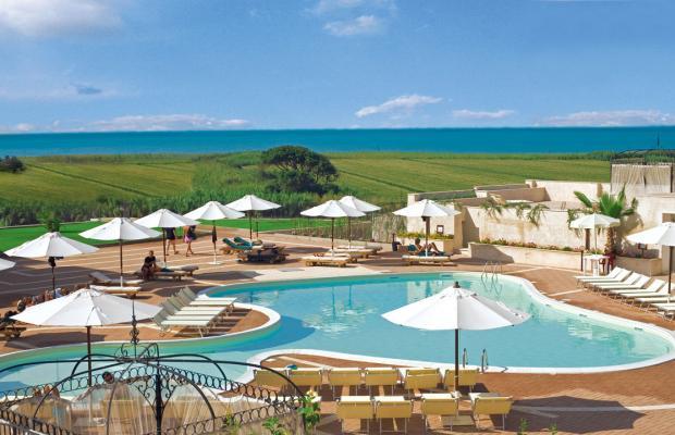 фотографии Donnalucata Resort изображение №16