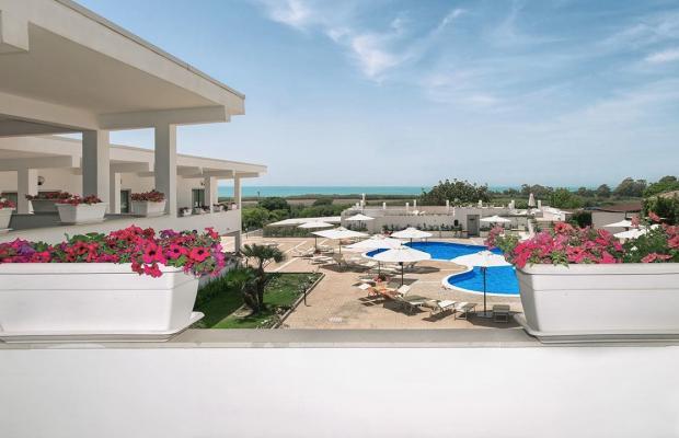 фото Donnalucata Resort изображение №10