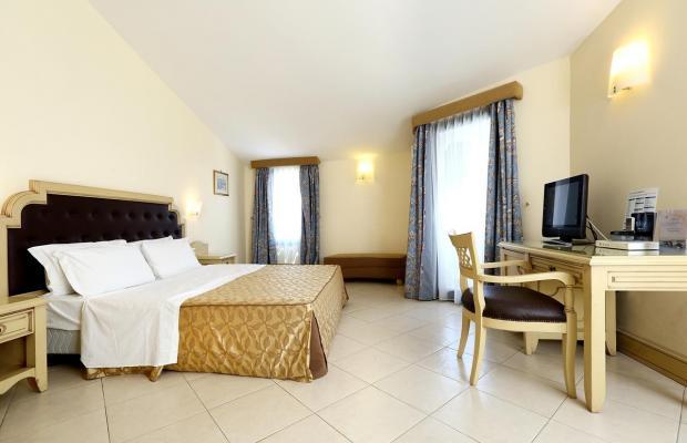 фотографии Grand Hotel Faraglioni изображение №12
