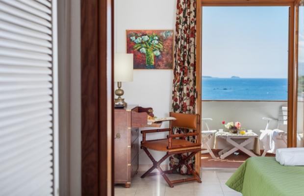 фото отеля Grand Hotel De Rose изображение №5