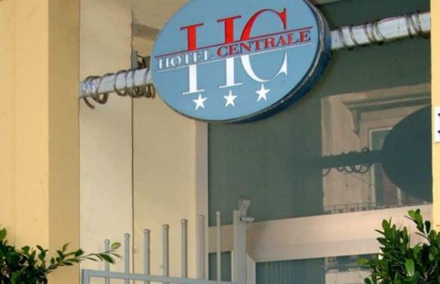 фото отеля Hotel Centrale изображение №17