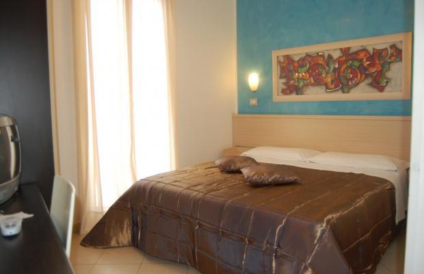 фотографии Hotel Centrale изображение №12