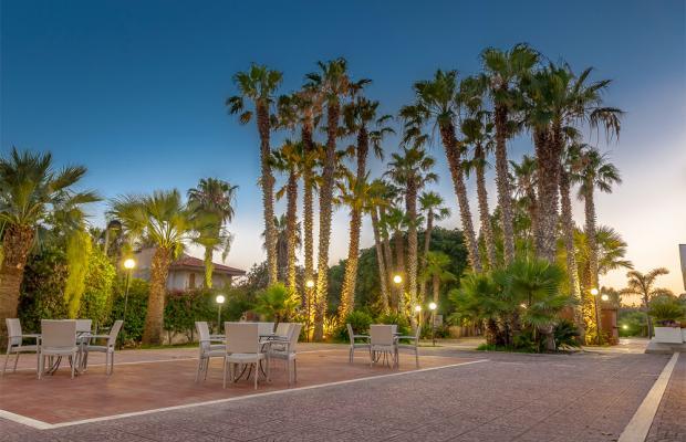 фото отеля Acacia Marina Palace (ex. Terraqua) изображение №33