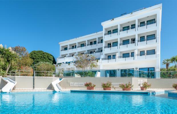 фото отеля Acacia Marina Palace (ex. Terraqua) изображение №17