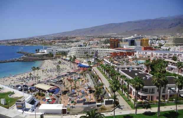 фотографии Hovima Atlantis (ех. Club Atlantis Hotel) изображение №16