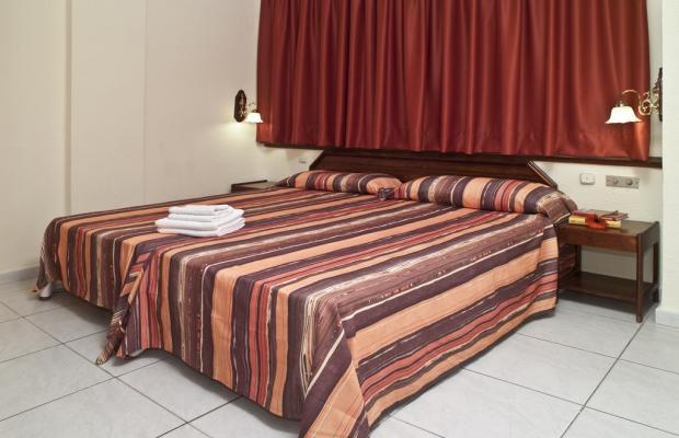 фотографии Hovima Atlantis (ех. Club Atlantis Hotel) изображение №4