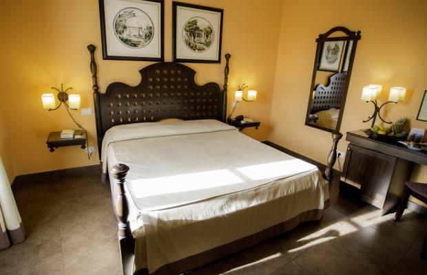 фото Hotel dei Coloniali изображение №22