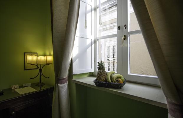 фото отеля Hotel dei Coloniali изображение №17