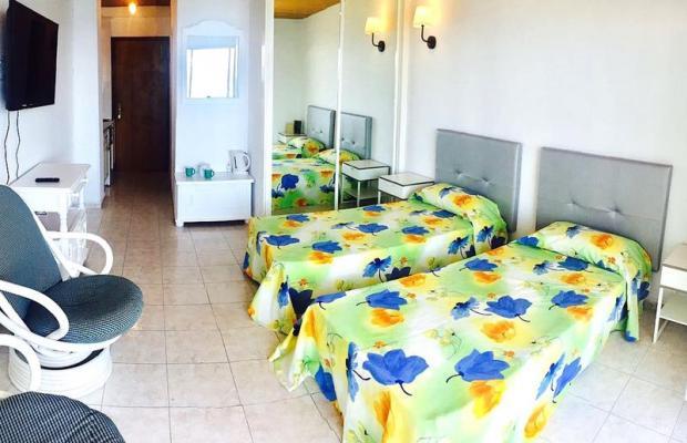 фотографии отеля Comodoro изображение №3
